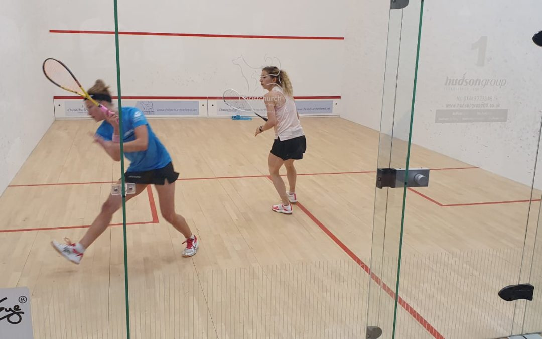Kennedy and Selby maintain form to seal places in Arion Homes OTWS Open finals